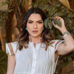 Valeria Lessa